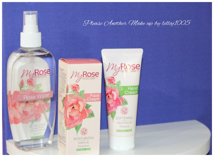 my-rose-acqua-di-rose-e-crema-viso-mani