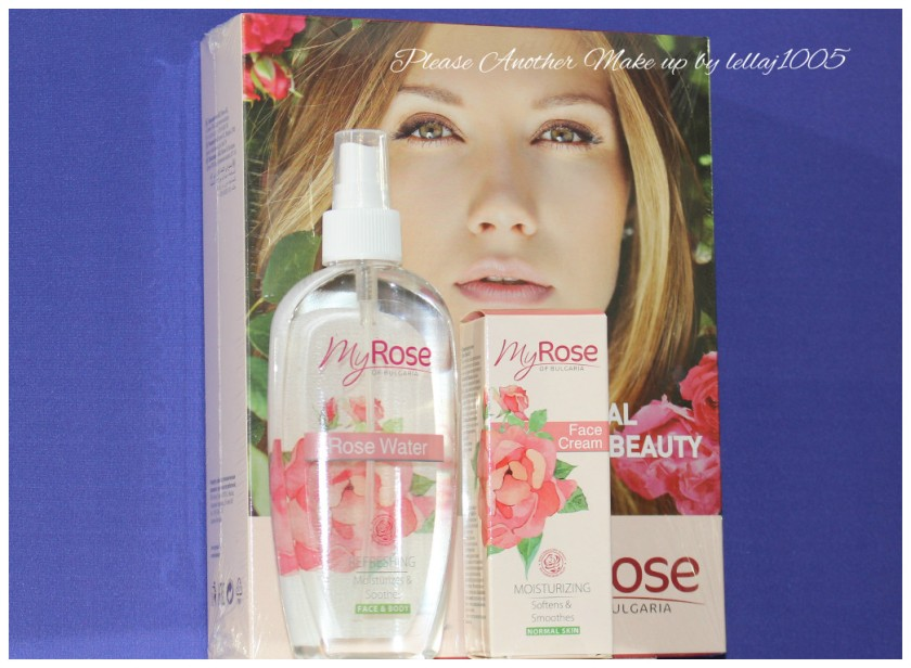 my-rose-kit-acqua-e-crema-viso