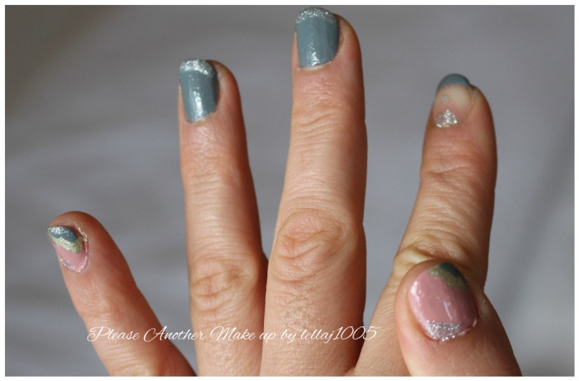 nail-art-smalti-vanity-avenue-ten-image-e-gossip-milano