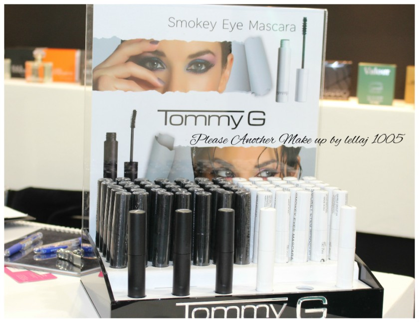 tommy-g-mascara-black-and-withe